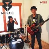 ย้อน by Mosaic