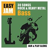 Hard & Heavy - Bass by Easy Jam