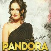 Valles Ja Fillojmë by Pandora