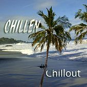 Chillen by Various Artists