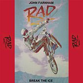 Break the Ice by John Farnham
