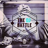 The DJ Battle, Vol. 3 by Various Artists