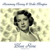 Blue Rose (Remastered 2015) von Duke Ellington