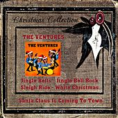 Christmas Collection by The Ventures