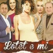 Lotët e mi by Various Artists