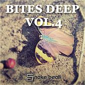 Bites Deep, Vol. 4 by Various Artists