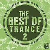 The Best Of Trance, Vol. 2 - EP by Various Artists