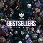 Best Sellers 2015 - EP von Various Artists