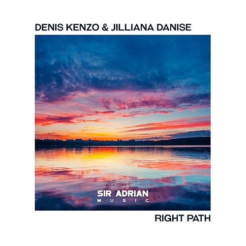 Right Path by Denis Kenzo