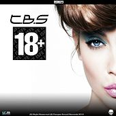 18 by T.B.S.