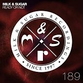 Ready or Not by Milk & Sugar