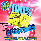 100% Eighties by Various Artists