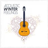 Acoustic Winter Feelings by Various Artists