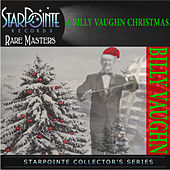 A Billy Vaughn Christmas by Billy Vaughn