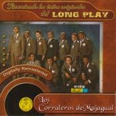 Rescatando los Éxitos Originales del Long Play by Los Corraleros De Majagual