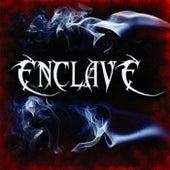 Enclave by enclave