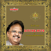 Divine Hits by S.P.Balasubramaniam