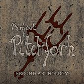 Second Anthology by Project Pitchfork