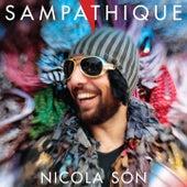 Sampathique by Nicola Són