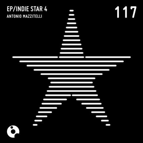 Indie Star 4 - Single by Antonio Mazzitelli