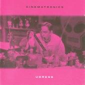 Cinematronics by Ugress