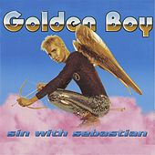 Golden Boy by Sin With Sebastian