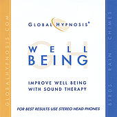 Well Being by Global Hypnosis