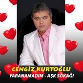 Yaranamadım - Aşk Sokağı by Cengiz Kurtoğlu