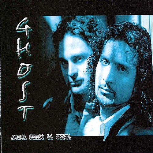 Aveva perso la testa by Various Artists