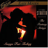 Songs for Today by The Fantasy Strings