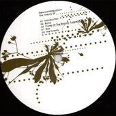 Twenty EP by Newworldaquarium