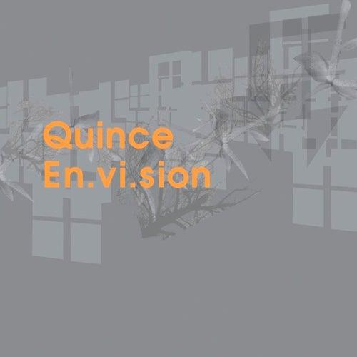 En.vi.sion by Quince