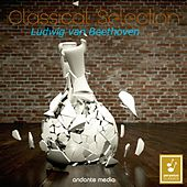Classical Selection - Beethoven: