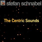 The Centric Sounds by Stefan Schnabel