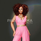Yt Asset - Single by Paula Lima