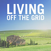 Living Off The Grid by Various Artists