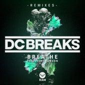 Breathe by DC Breaks