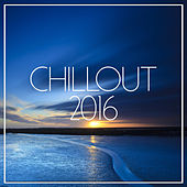 Chillout 2016 by Various Artists