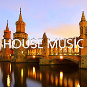 House Music by Various Artists
