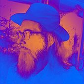 I Don't See Red Anymore (All I See Is Blue) - Single by Jerry Oliver