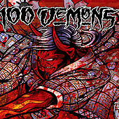 100 Demons by 100 Demons