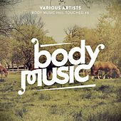 Body Music Pres. Touched #6 by Various Artists