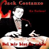 Bei Mir Bist Du Schön (La Furiosa) by Jack Costanzo