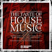 The Taste of House Music, Vol. 14 by Various Artists
