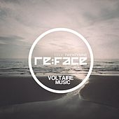 Re:Face Issue #29 by Various Artists