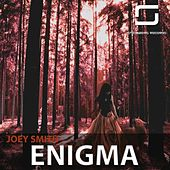 Enigma - EP by Joey Smith