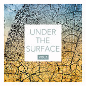Under the Surface, Vol. 1 by Various Artists