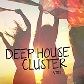 Deep House Cluster, Vol. 1 by Various Artists