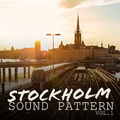 Stockholm Sound Pattern, Vol. 1 by Various Artists