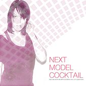 Next Model Cocktail: Top Class Electronic Deep Club House and Chill out Lounge by Various Artists